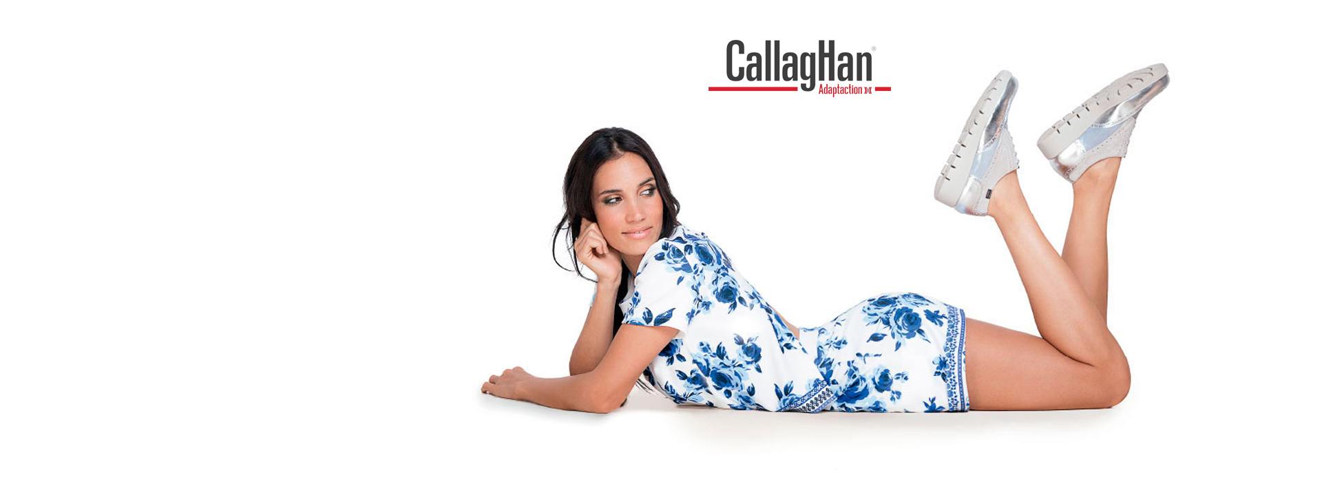 Calzature Callaghan
