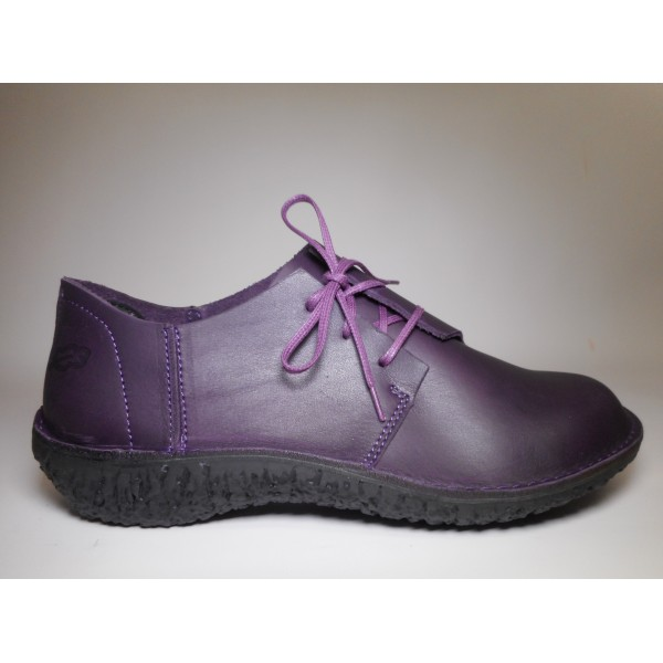 Loints of holland Scarpa Donna Scarpa Viola