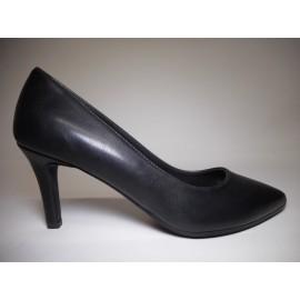 official photos 3a3b7 f0103 Pisapia Roma: vendita online di calzature e accessori delle ...