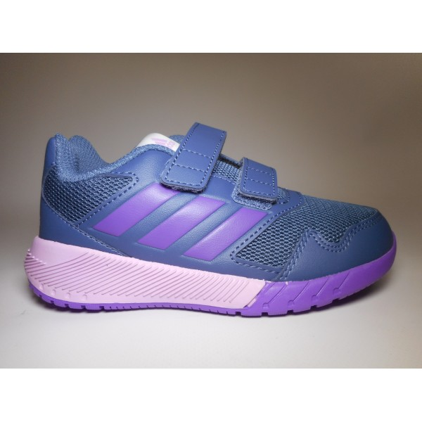 adidas scarpe ginnastica bambino