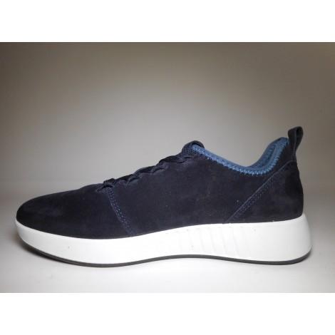 Legero Scarpa Donna Sport Blu
