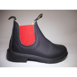 new product 75c2f a2c60 BLUNDSTONE