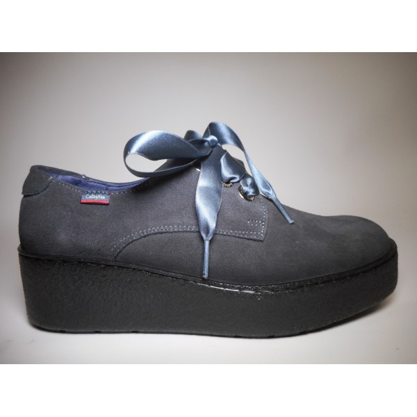 Callaghan Scarpa Donna Pure mind Grigio
